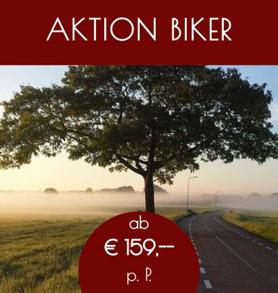 Aktivtage am Neckar für Biker